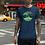 Thumbnail: Seattle Kraken Released