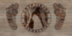 sasquatch moon_logo-web.jpg