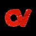 logo cv 20.png