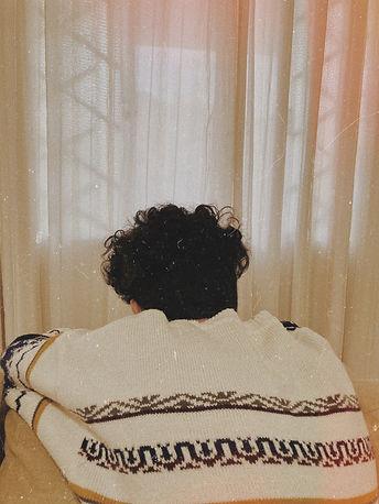 Jhone Amaral CORETRINK amor.jpeg