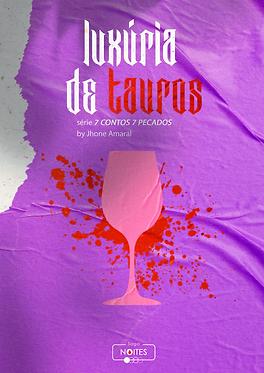 luxúria_de_tauros.png