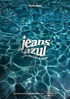 capa jeans azul.png
