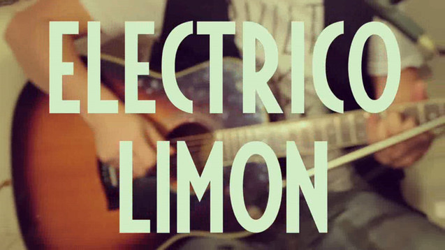 ELECTRICO LIMON