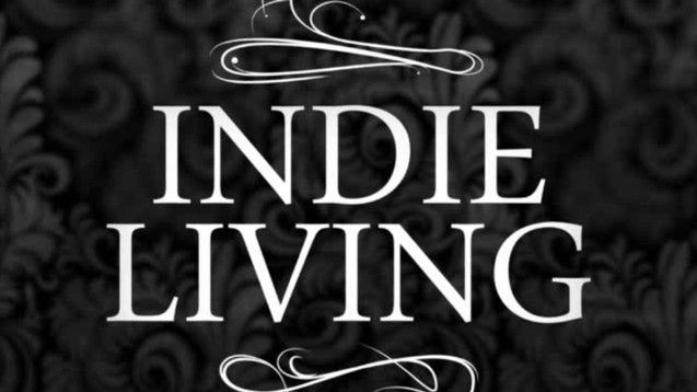INDIE LIVING - ELECTRICO LIMON