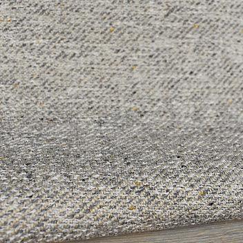 howell granite.jpg