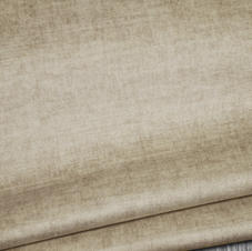 Granada ITW Linen