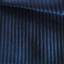 Cascade IPL Blue
