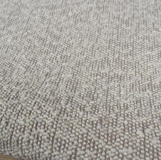 Bloke Cotton