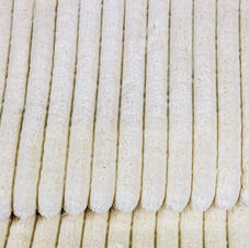 Billow PTW Ivory