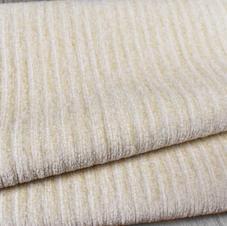 Cecelia Cotton