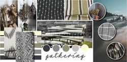 gathering_trend-03-03-03