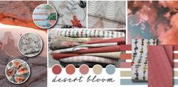desert bloom_trend-06