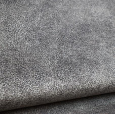 Outlier TW Charcoal