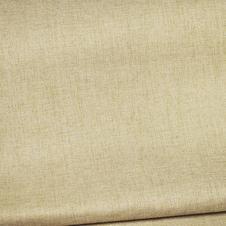 Benavento IBT Linen