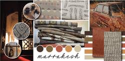 marrakesh_trend-08