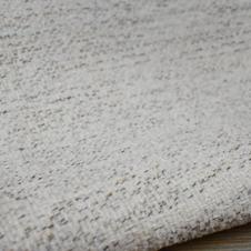 Atherton Cotton