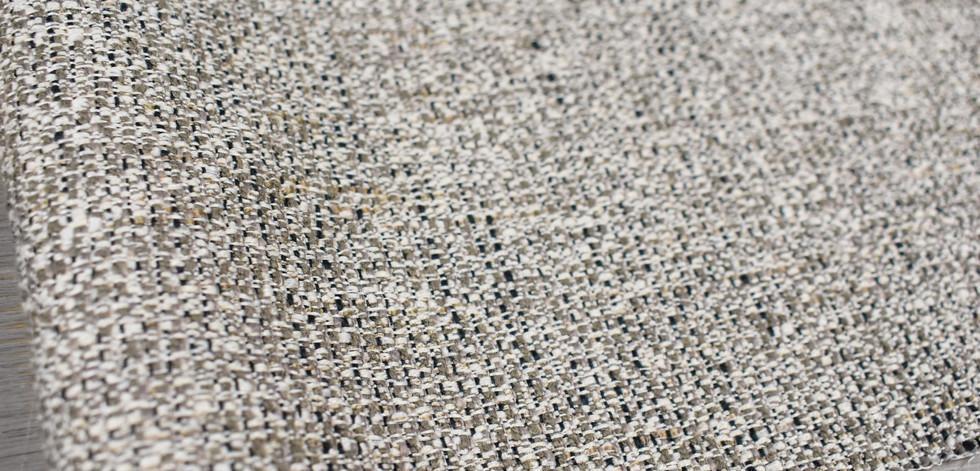 Lorelei Granite