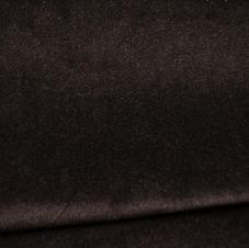 Abbington Black