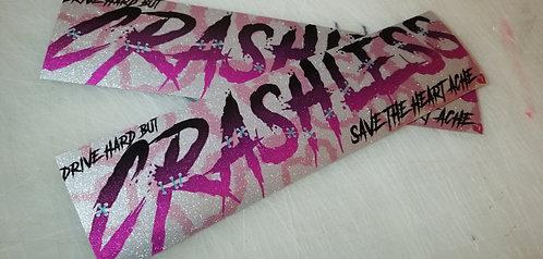 Crashless