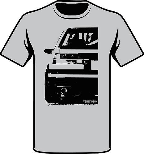 86 rear