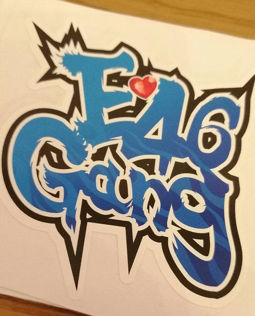 E46 gang
