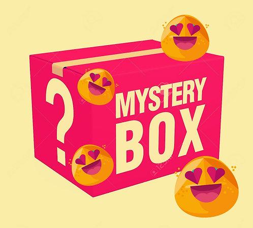 Amazing Jdm mystery box