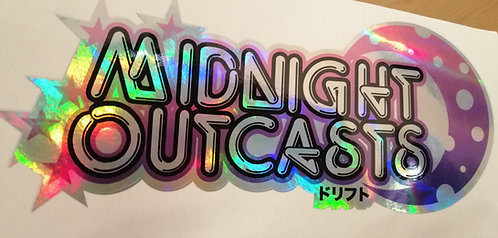 Midnight outcasts
