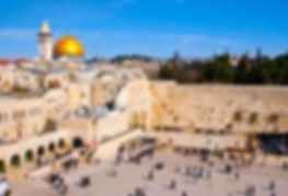 israel jordan.jpg