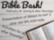 jan 19 -- BibleBash.png