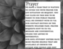 prayerweb.png