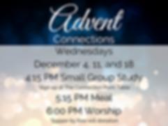 nov 3 -- adventconnect.png