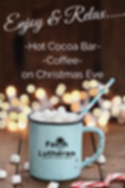 cocoabar.png