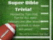 jan 19 -- bibletrivia.png