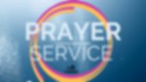 PRAYER (1).png