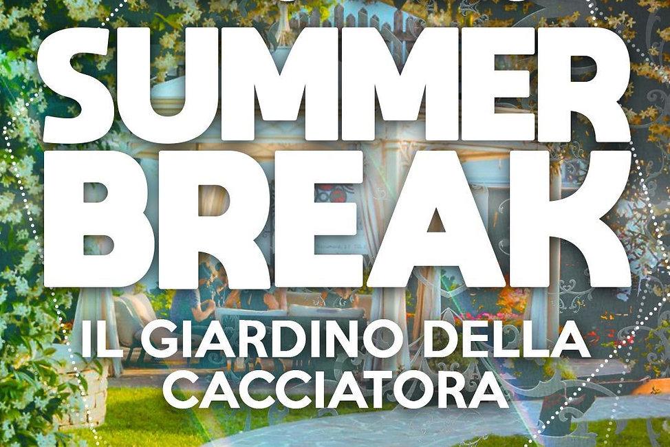 summer break 2021.jpg