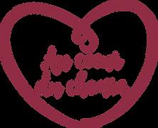 LogoCduCheminWEB2.png