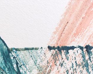 katarina-goyvaerts-art-kunst-schilderij-