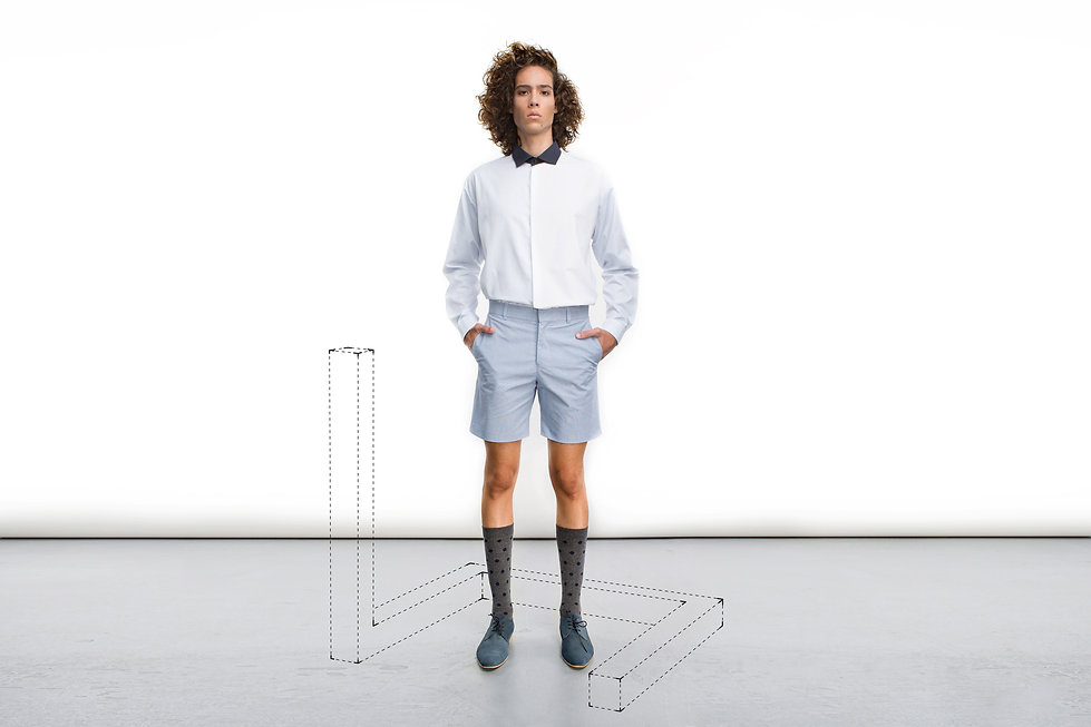 Ariel_Bassan_Nir_Slakman_Lookbook_Minimal_Modern_Menswear