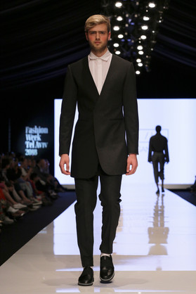 Ariel_Bassan_TLV_Fashion_Week_6.jpg