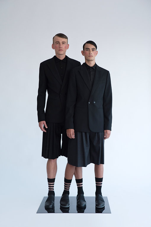 Ariel_Bassan_Campaign_Modern_Menswear