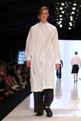 Ariel_Bassan_TLV_Fashion_Week_10.jpg