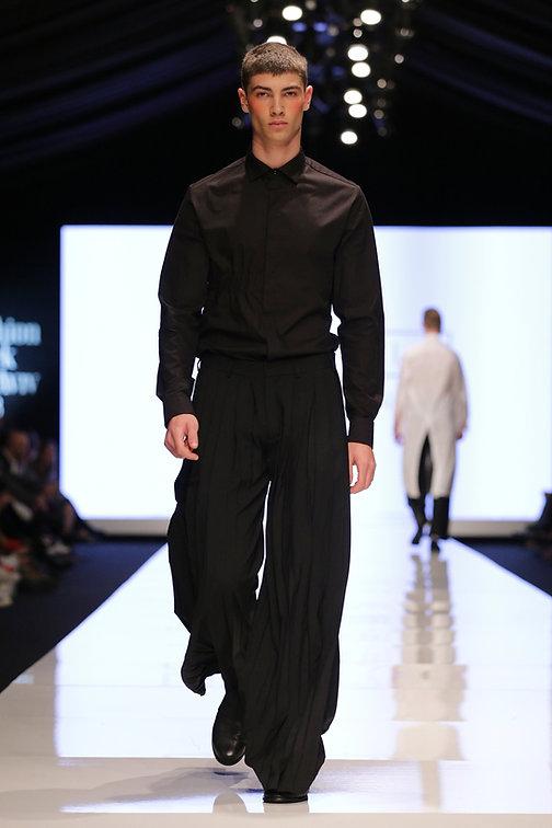 Ariel_Bassan_TLV_Fashion_Week_11.jpg