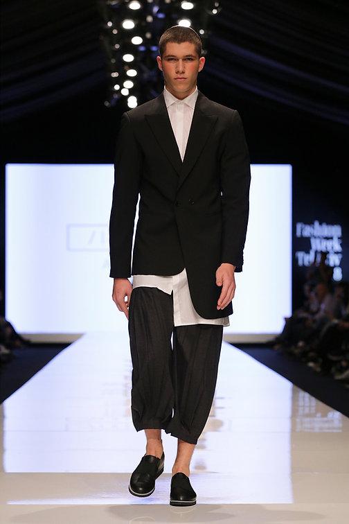 Ariel_Bassan_TLV_Fashion_Week_2.jpg