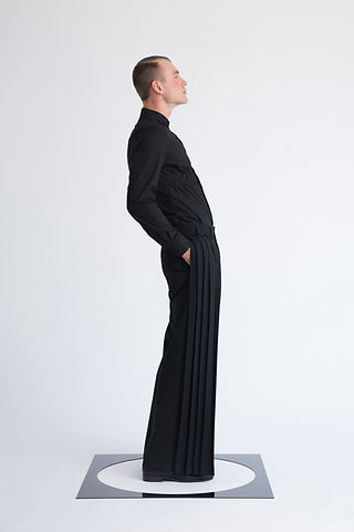 Ariel_Bassan_AW19_Lookbook_01.jpg