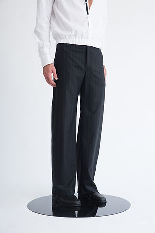Bassan_GNL_Straight_Wide_Pant_Stripes_F.