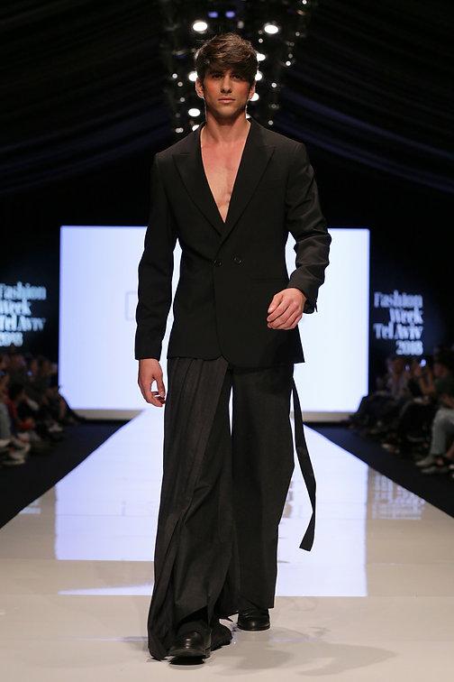 Ariel_Bassan_TLV_Fashion_Week_12.jpg