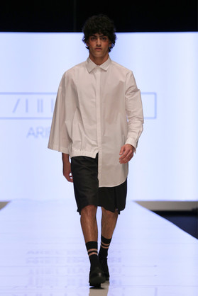 Ariel_Bassan_TLV_Fashion_Week_1.jpg