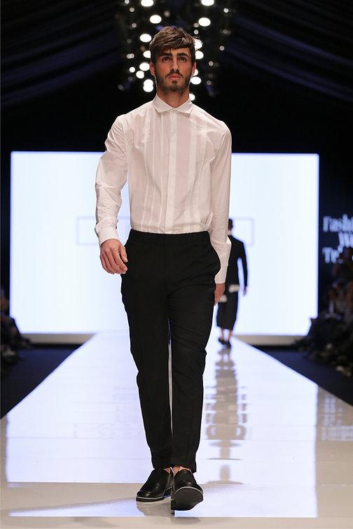 Ariel_Bassan_TLV_Fashion_Week_3.jpg