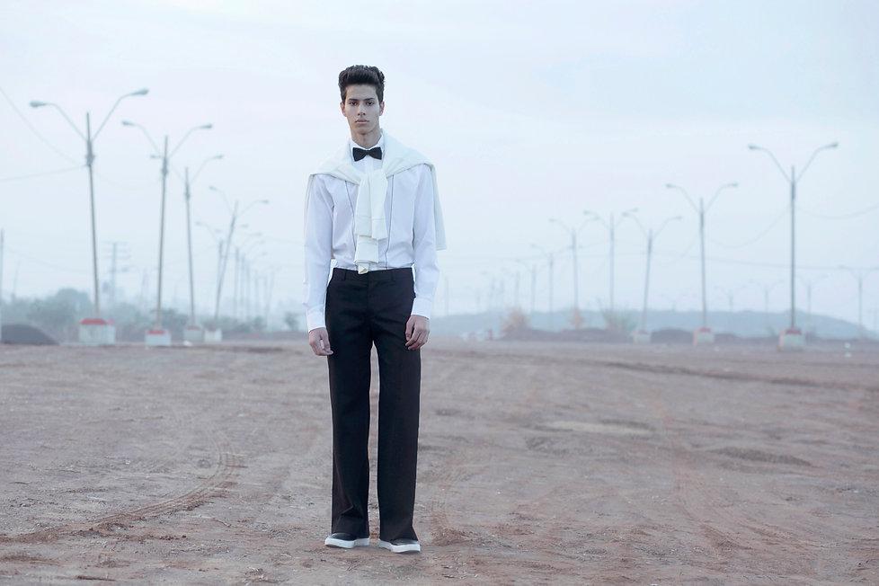 Ariel_Bassan_AW_Campaign_Minimal_Menswear_Tailored_Fashion