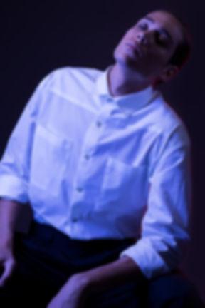 Ariel_Bassan_Campaign_Nir_Slakman_mens_minimal_fashion